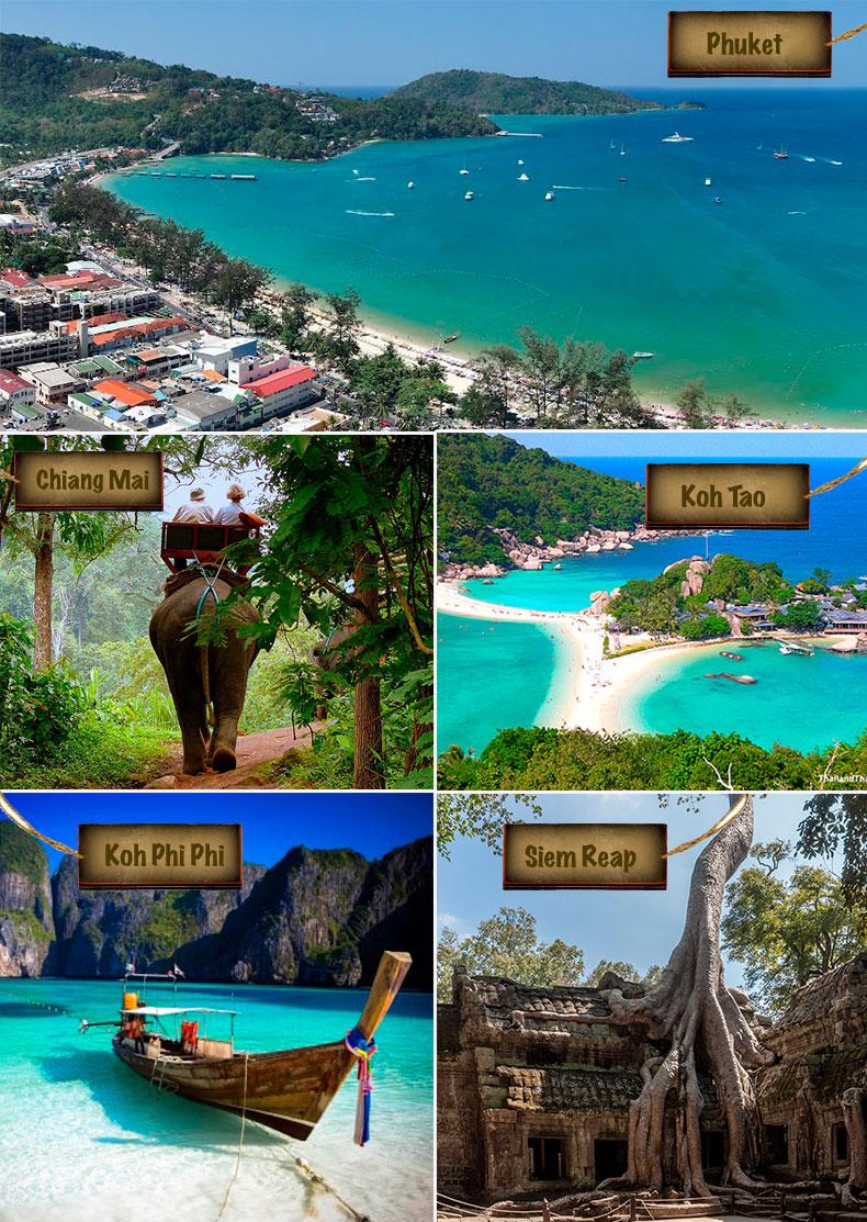 Viagem-para-tailandia-super-dicas