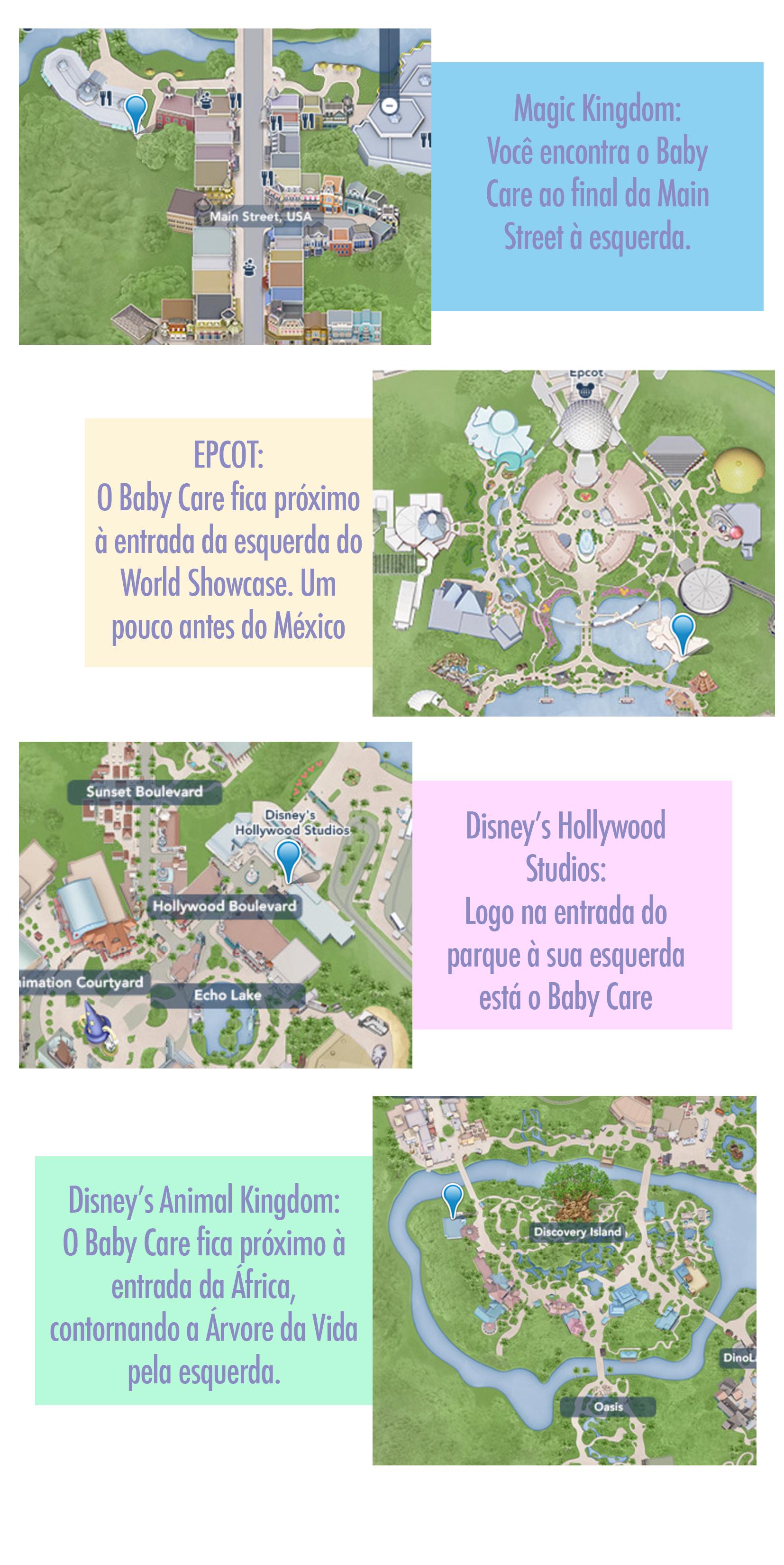 localização-baby-care-parques