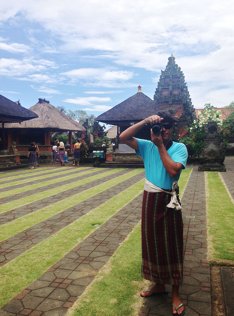 roupa-adequada-templos-tailândia