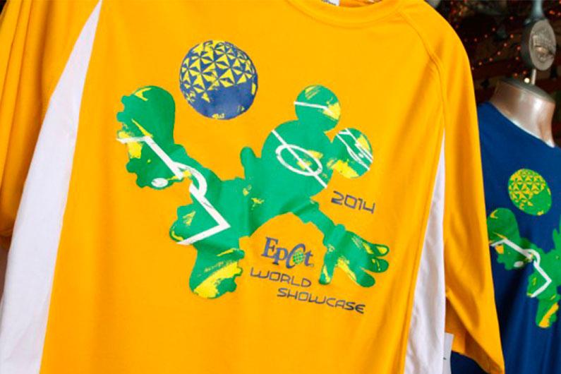 camisa-copa-do-mundo-disney