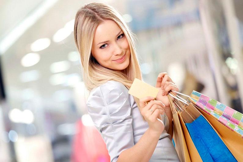 compras-promoção-EUA-ano-todo