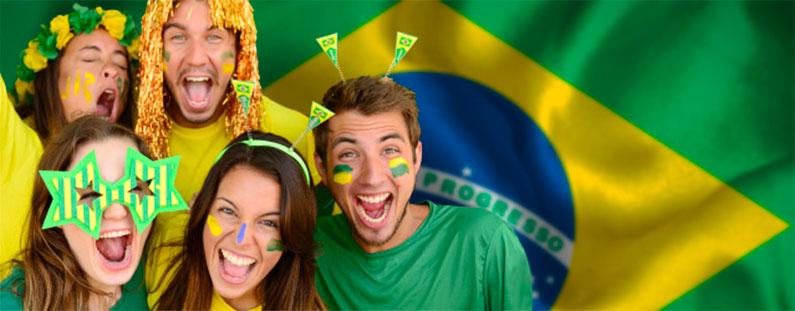 copa-do-mundo-em-Orlando-onde-torcer-pelo-Brasil