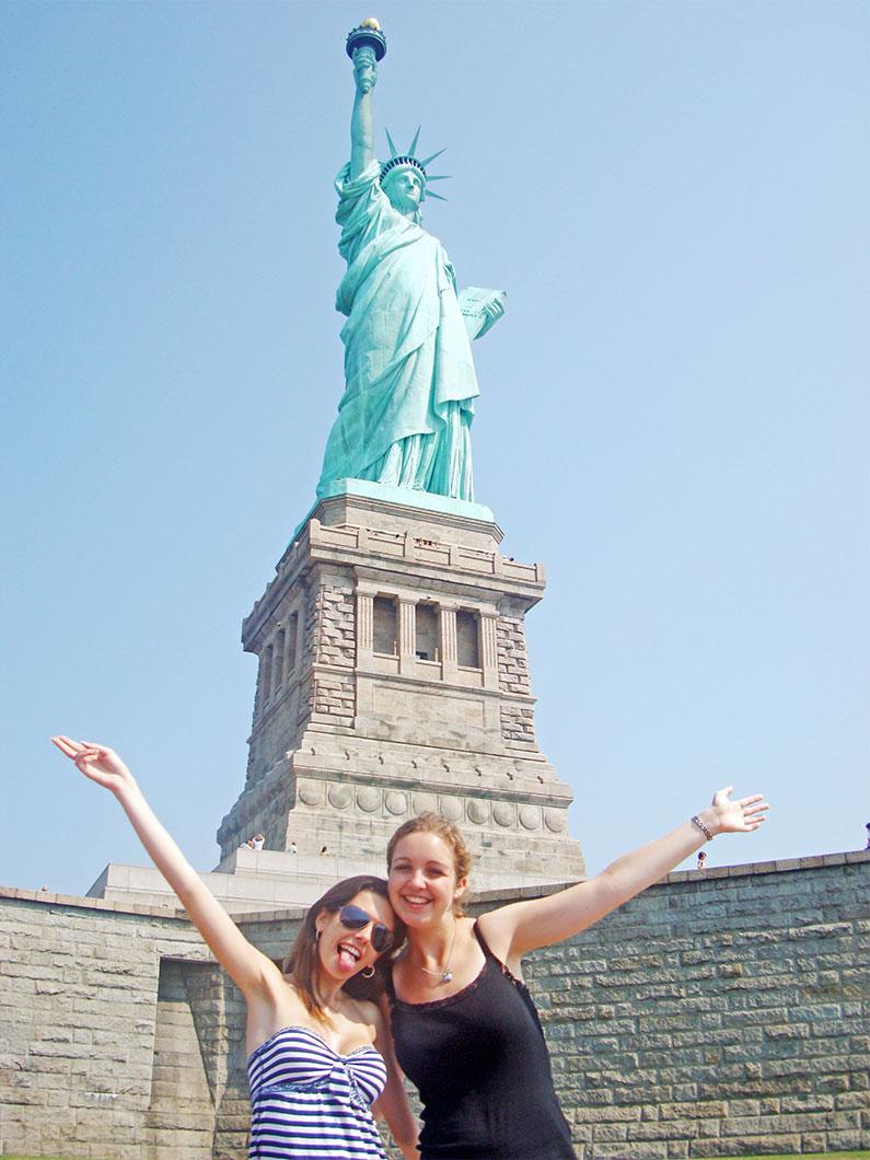 estátua-da-liberdade-quando-ir