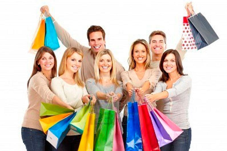 promoção-em-Orlando-Clearence-como-comprar