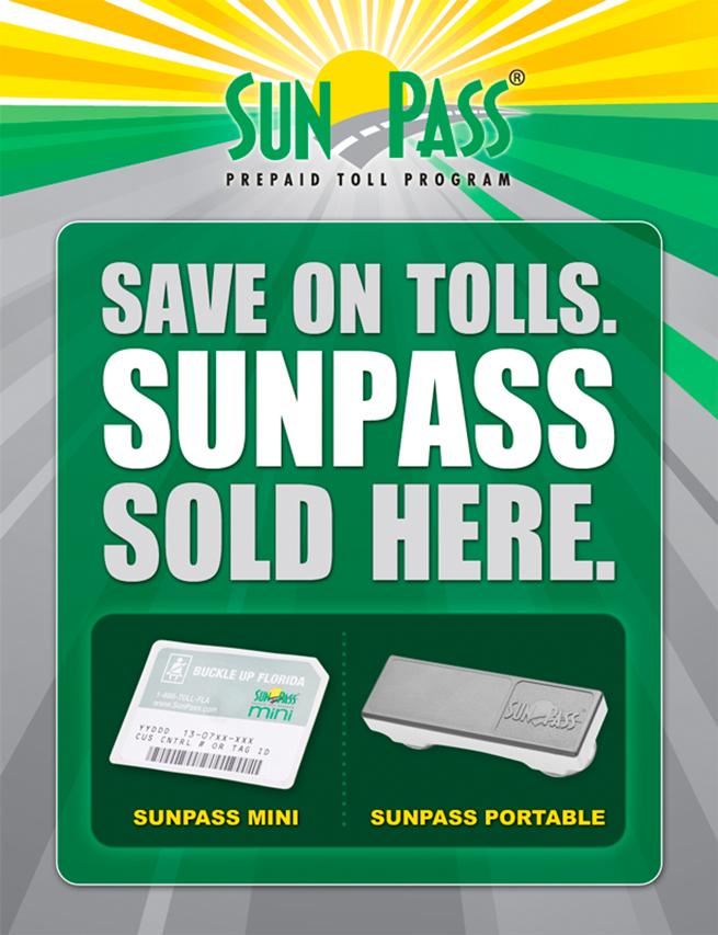 sun-pass-pedágio-florida-como-usar