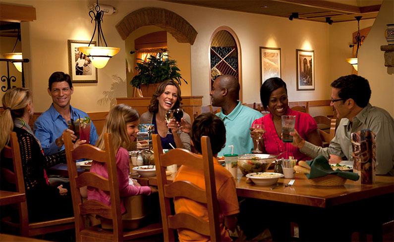 Jantar-nos-EUA---Olive-Garden