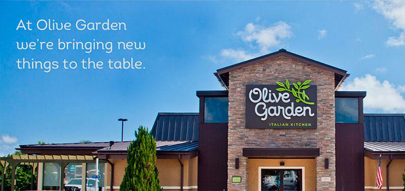 Olive-Garden-restaurante-italiano-delicia-Estados-Unidos