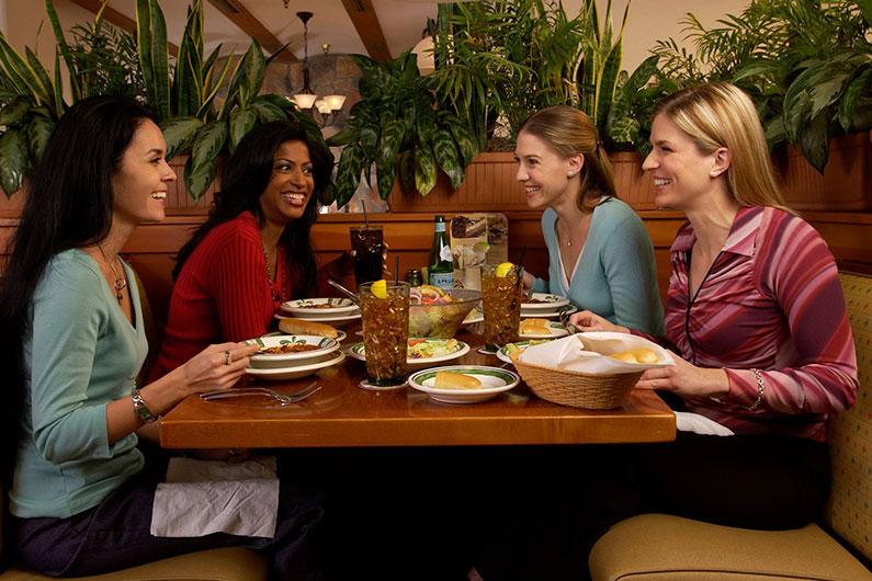 Restaurante-para-jantar-em-viagem-aos-Estados-Unidos