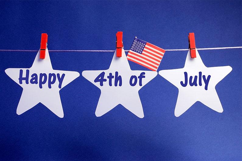 comemoração-independencia-americana-na-disney