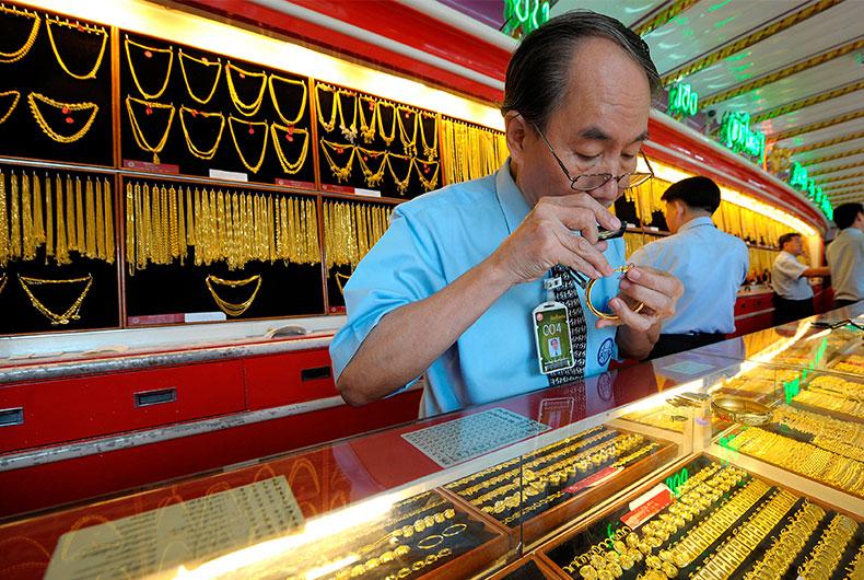 compre-ouro-na-tailandia