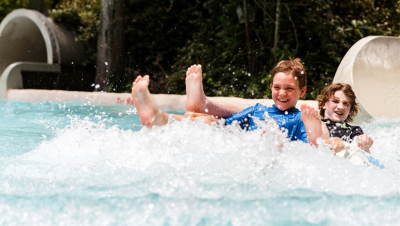 diversão-parque-aquático-disney-onde-ir