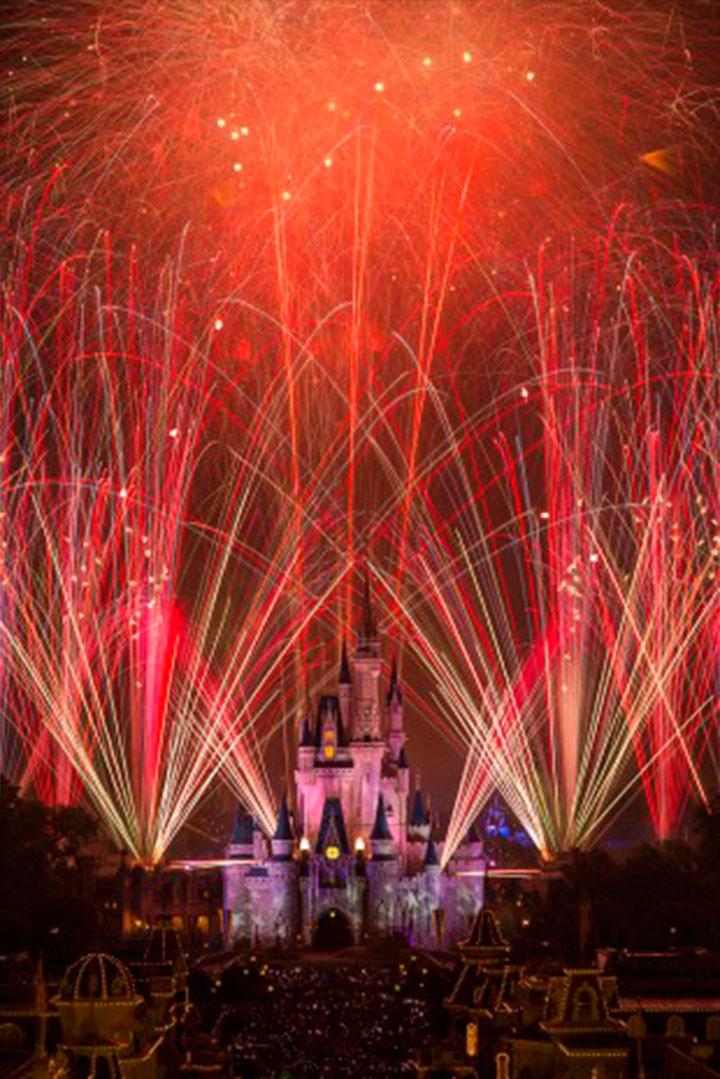 fogos-espetaculares-4-de-julho-magic-kingdom