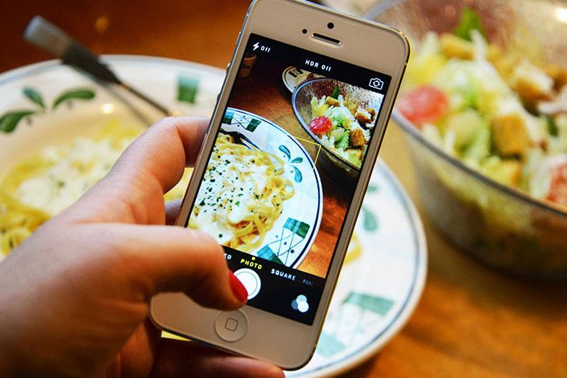 foto-de-comida-em-viagem-dica-restaurante