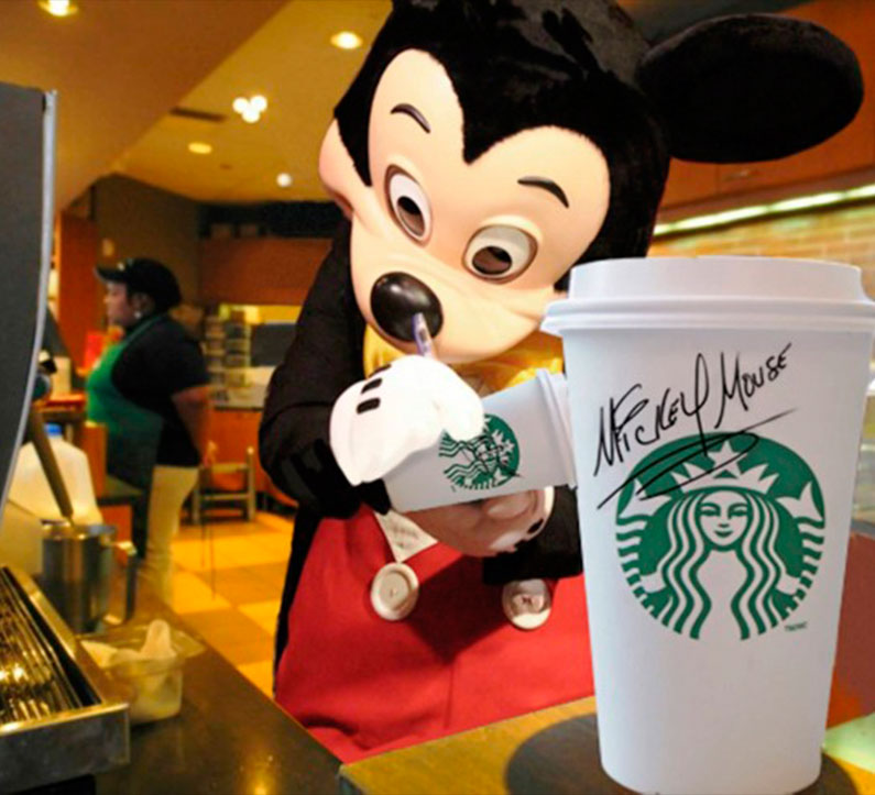 mickey-no-starbucks-novo-starbucks-nos-parques-da-disney