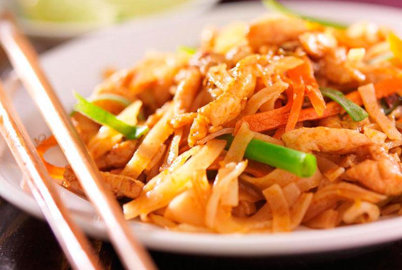 o-que-comer-na-tailandia