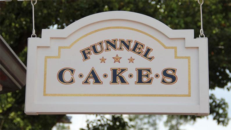snack-muito-bom-disney-funnel-cake