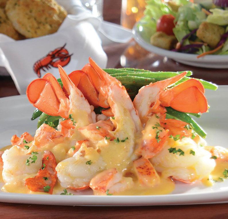 Jantar-em-viagem-Red-Lobster