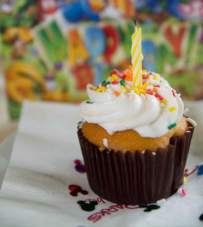 aniversário-na-disney-almoce-restaurante-legal