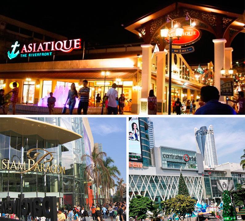bangkok-shoppings