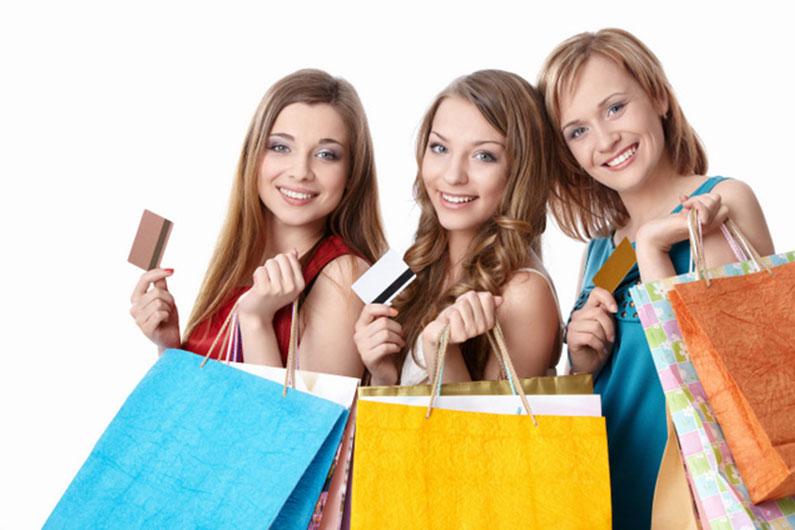 cartão-de-crédito-desbloqueado-preparativos-viagem-ao-exterior