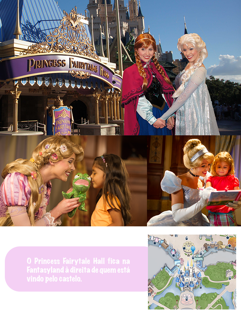 characters-fast-pass-princess-fairytale-hall
