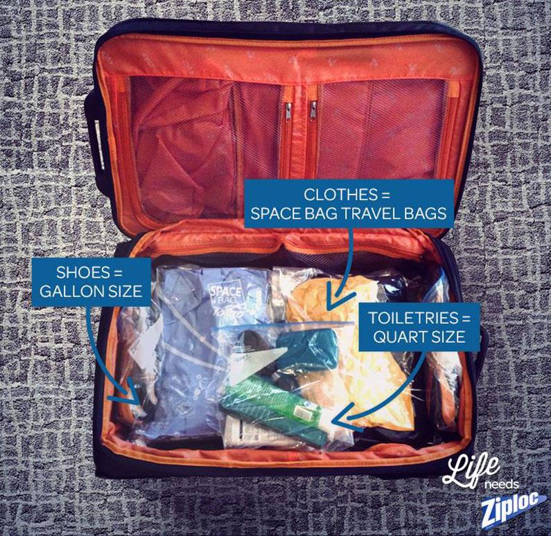 como-arrumar-a-mala-e-ter-mais-espaço