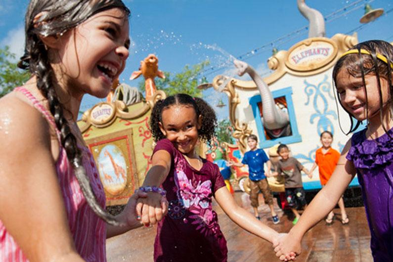 crianças-play-areas-bom-para-curtir-o-parque