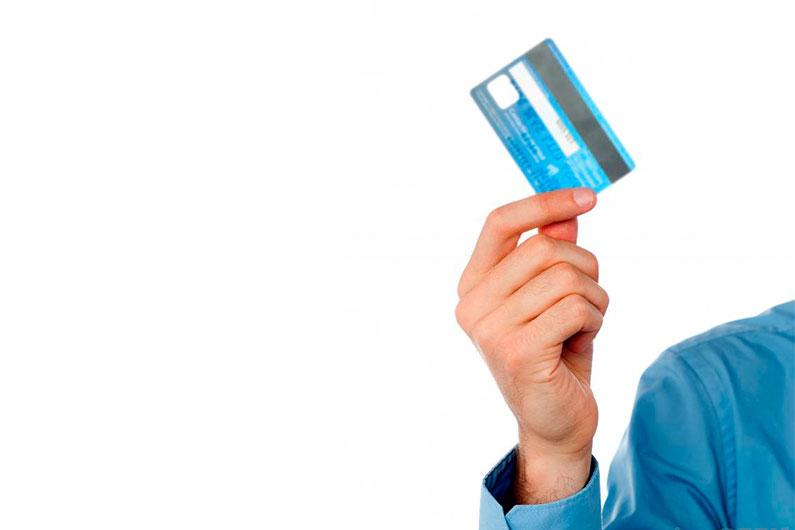 cuidados-pre-viagem-cartão-desbloqueio