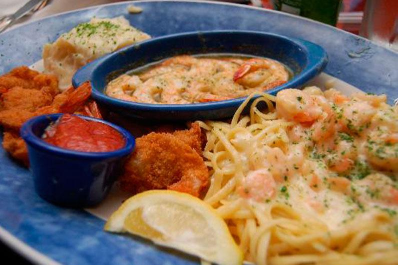 dica-de-prato-para-pedir-restaurante-red-lobster