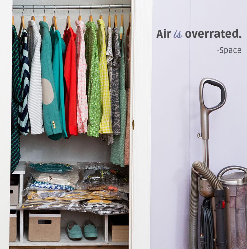 dicas-economizar-espaço-mala-viagem-eua