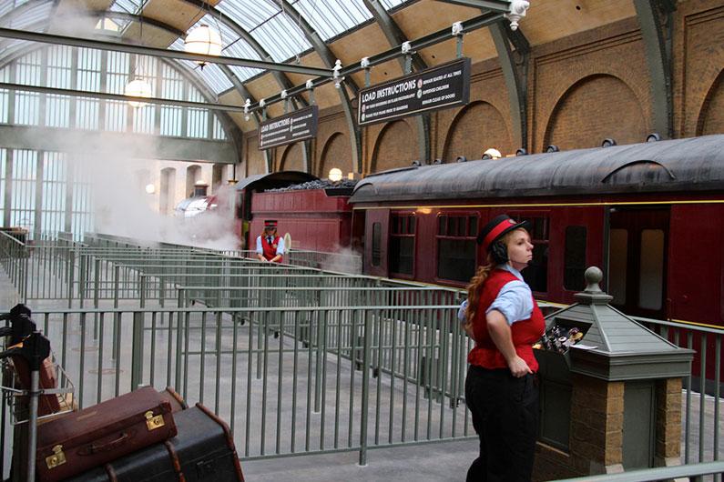 harry-potter-trem-hogwarts-express-como-é