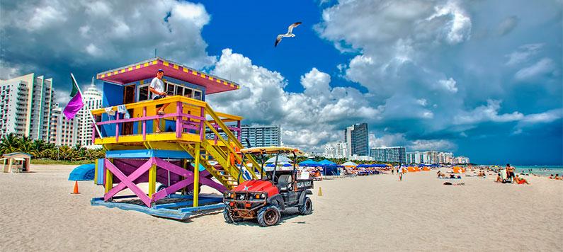 praias-em-miami-melhores-para-brasileiros