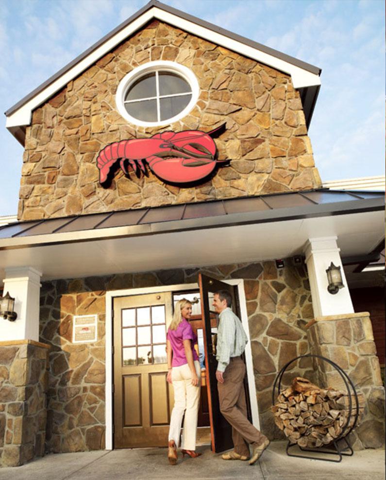 restaurante-red-lobster-eua-dica