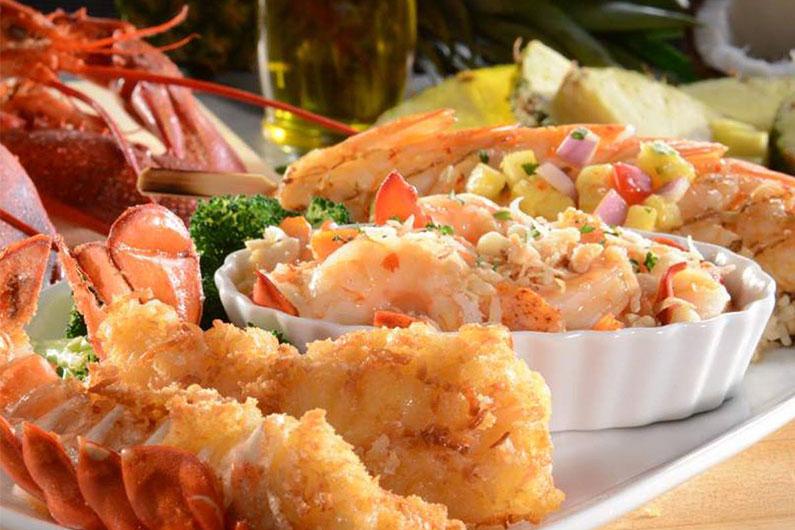 restaurante-red-lobster-no-brasil