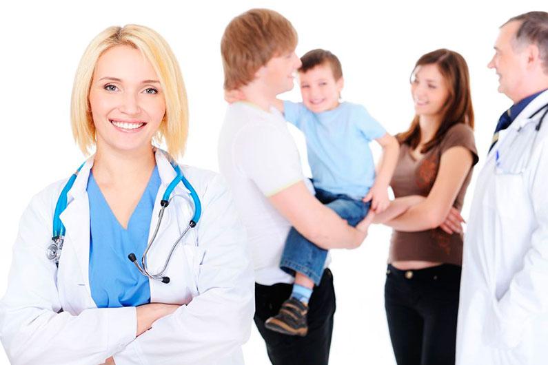 seguro-saúde-de-viagem-como-escolher
