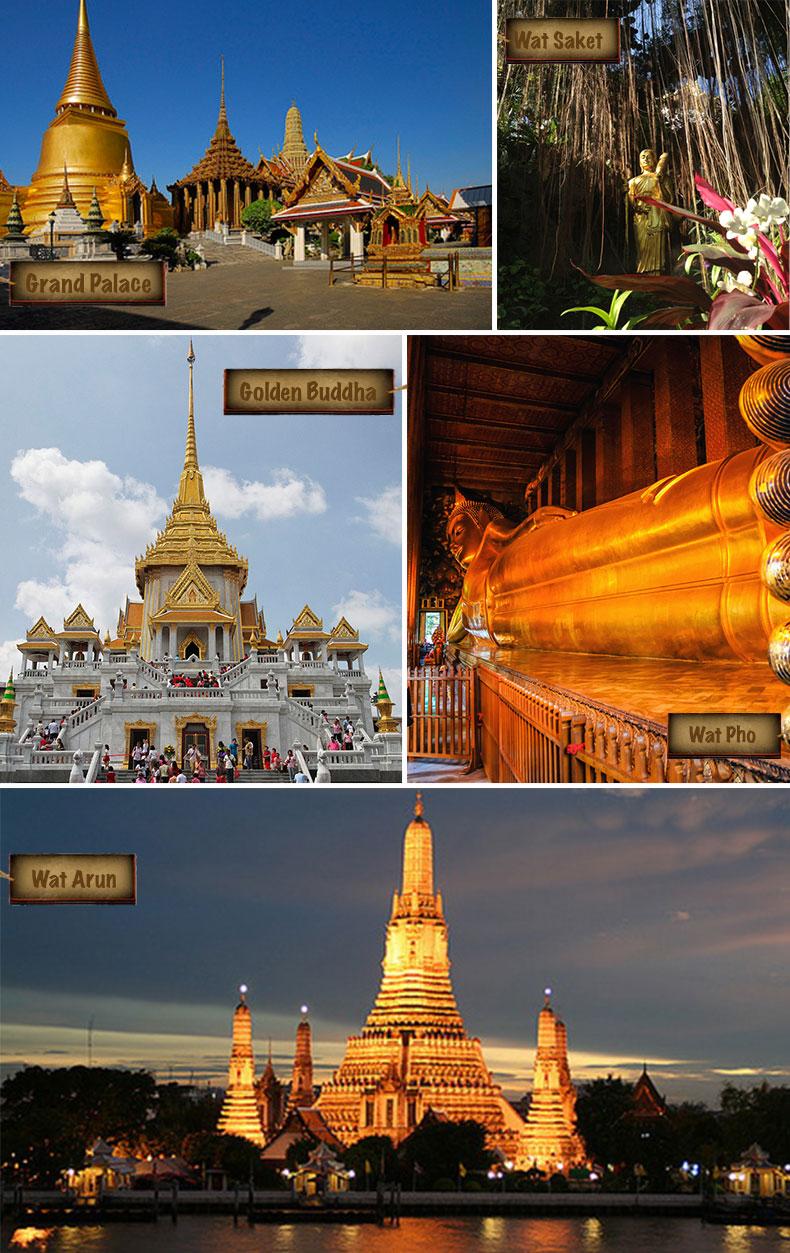 templos-que-vale-a-pena-visitar-bangkok