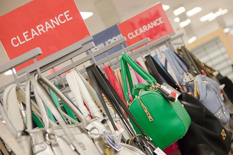 Compras-baratas-desconto-produtos-de-marca-EUA-dicas