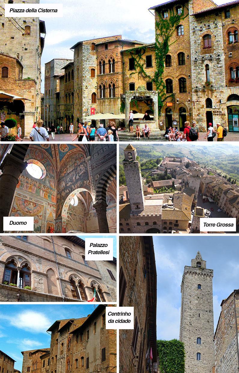 Dicas-San-Giminiano-Toscana-o-que-fazer