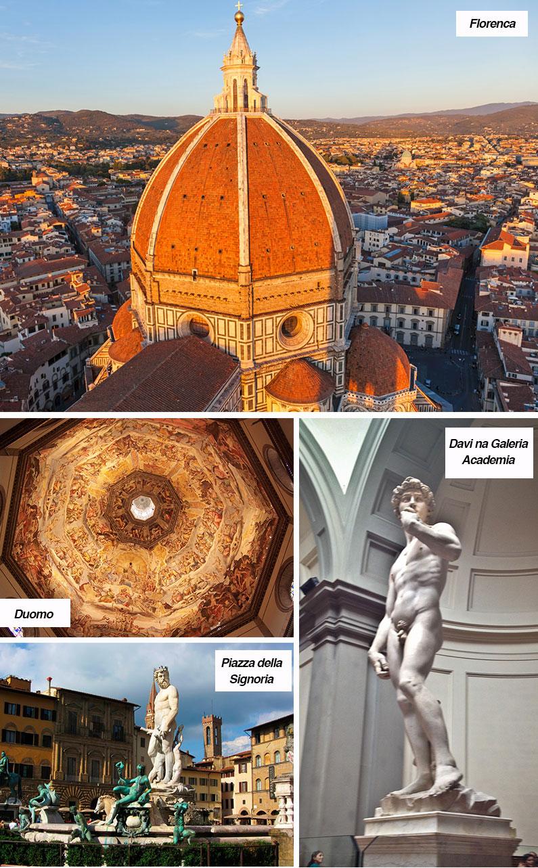 Florença-Itália-principais-pontos-turísticos