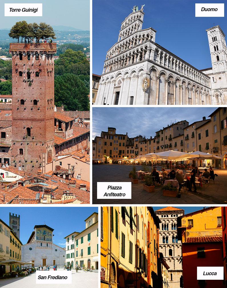 Lucca-Toscana-dicas-como-conhecer