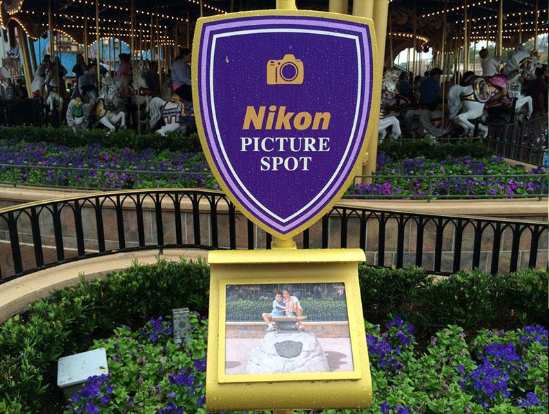 Nikon-Picture-Spot-forma-legal-de-tirar-fotos