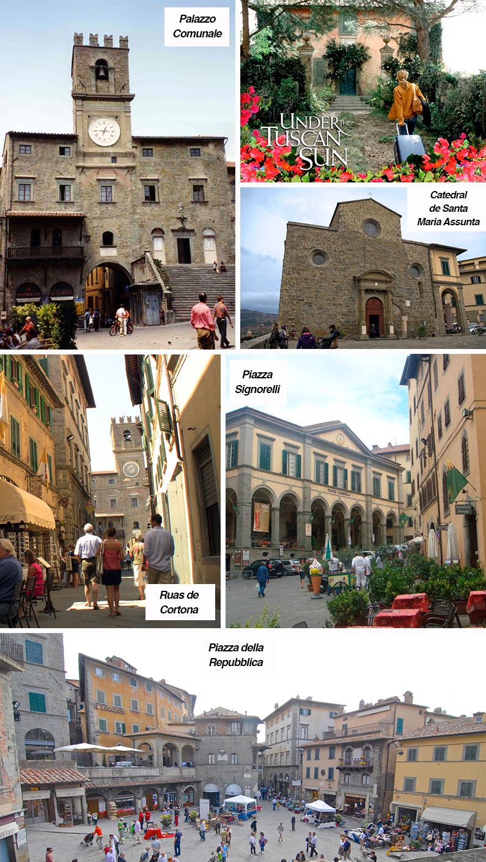 Toscana-Cortona-filme-sob-o-sol-da-toscana-o-que-fazer