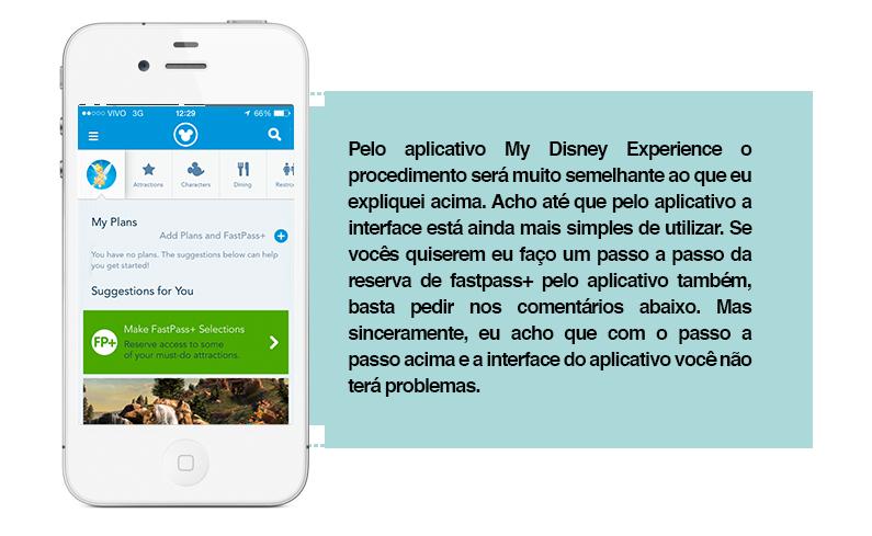 app-para-agendar-fastpass-disney