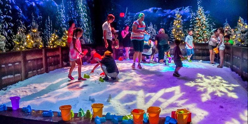 atrções-frozen-para-o-natal-na-disney-2014