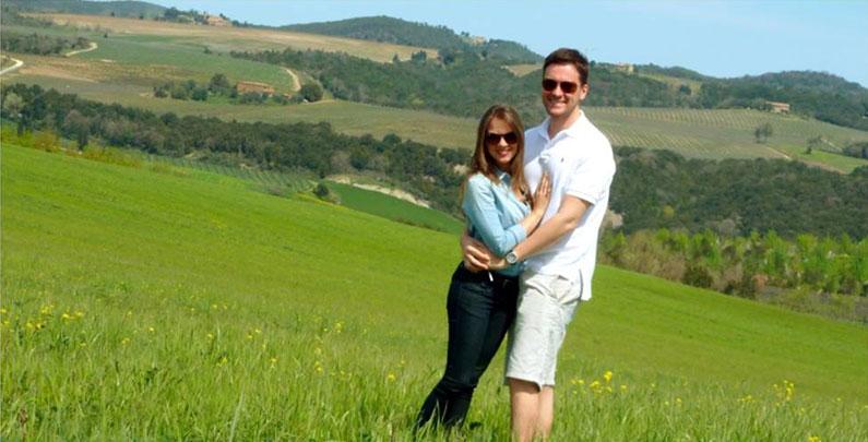 compartilhe-sua-viagem-itália-toscana-foto-linda-casal