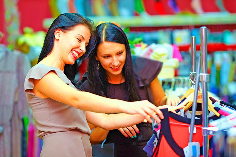 compras-Marshalls,-TJ-Maxx,-Burlington,-Ross-Dress-For-Less-dicas