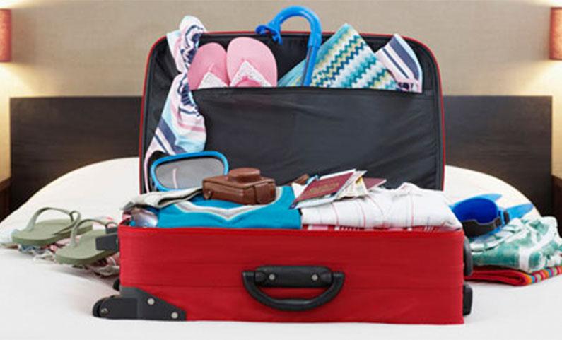 dica-de-lista-de-bagagem-roupas-para-levar-viagem-orlando