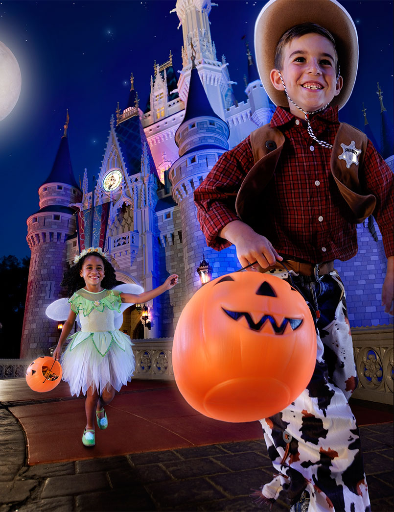 disney-halloween-fantasias-para-crianças-pequenas