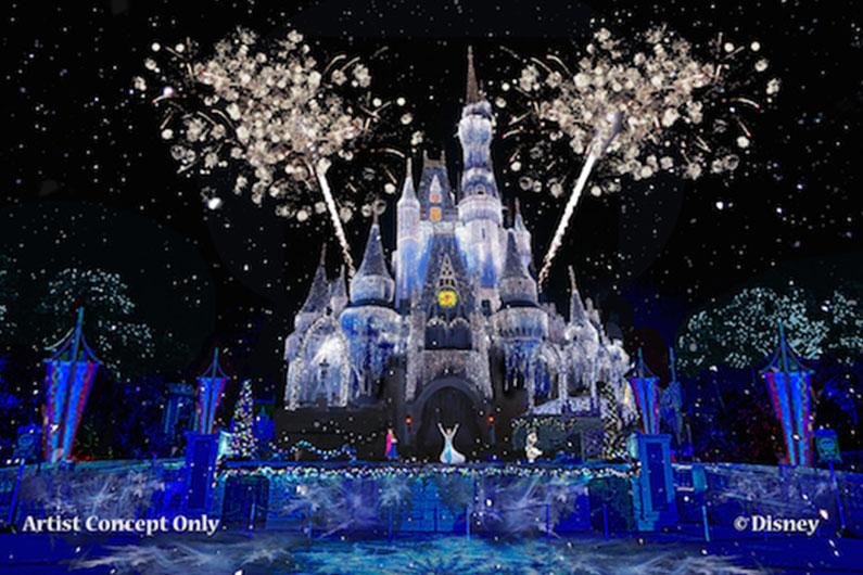 elsa-no-natal-mickeys-very-merry-christmas-party-castelo-de-gelo