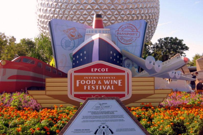 epcot-food-and-wine-festival-o-que-é